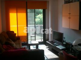 Flat, 61.00 m², almost new