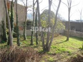 Detached house, 189 m²