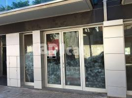 Local comercial, 56.00 m²