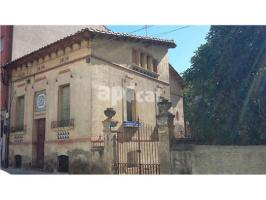 Detached house, 312 m², BERNAT VILAR