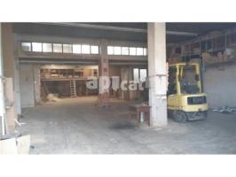 Local comercial, 367 m²