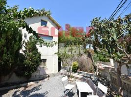 Detached house, 175 m²