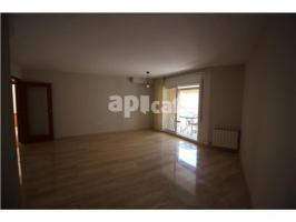 For rent flat, 163 m², CERVANTES, 3, 2-2