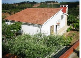 Detached house, 83 m²