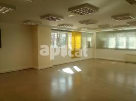 For rent office, 95.00 m²