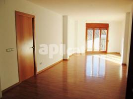 Flat, 86 m², near bus and train, almost new, SANT QUINTÍ DE MEDIONA