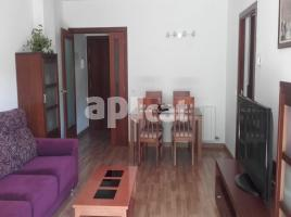 Flat, 90.00 m², near bus and train, almost new