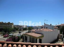 Houses (villa / tower), 110.00 m²