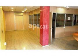 Lloguer local comercial, 198 m²