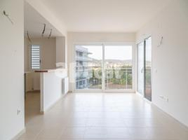 New home - Flat in, 115.00 m², PUNTA PRIMA