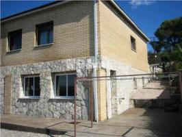 Detached house, 204 m²