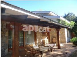(xalet / torre), 2800.00 m², COLLFORMIC