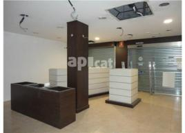 Local comercial, 130 m²