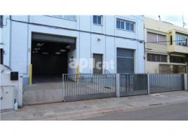 For rent industrial, 520 m²