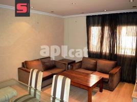 Flat, 212 m², near bus and train