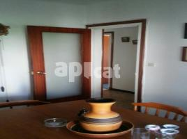 For rent flat, 100.00 m², near bus and train, Principat d'Andorra
