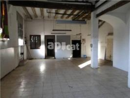 Local comercial, 120 m²