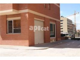Alquiler local comercial, 75 m²