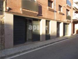Local comercial, 35 m²