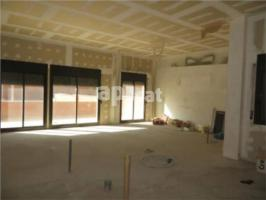 New home - Flat in, 89.97 m²