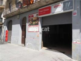 Alquiler local comercial, 120 m²