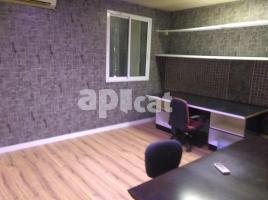 For rent business premises, 63.00 m², COVADONGA