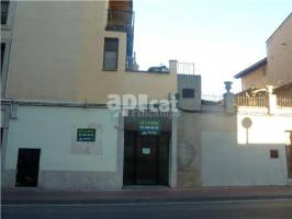 For rent business premises, 28 m², Creueta
