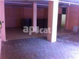 Local comercial, 120.00 m²