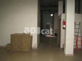 Local comercial, 96.00 m²