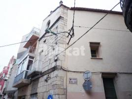 Houses (detached house), 394.00 m², near bus and train, Major, 85