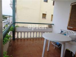 For rent flat, 44 m², PLAYA
