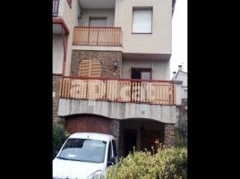 For rent Houses (terraced house), 172.00 m², de Ramón y Cajal
