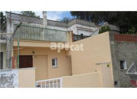 Detached house, 74 m²