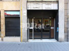 For rent business premises, 164.00 m², near bus and train, de Tamarit