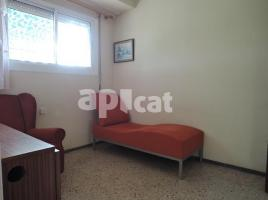 For rent flat, 83 m², close to bus and metro