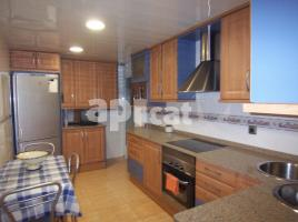 Flat, 105.00 m², near bus and train