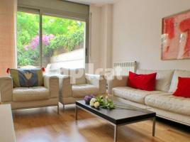 Flat, 164 m², near bus and train, almost new, Front Marítim