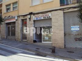 For rent business premises, 62 m², NOU BARRIS