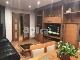 New home - Flat in, 93.00 m², near bus and train, new, Sant Pere
