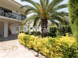 Houses (villa / tower), 241.00 m²