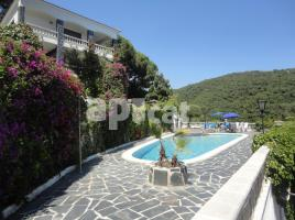 Houses (villa / tower), 210.00 m²