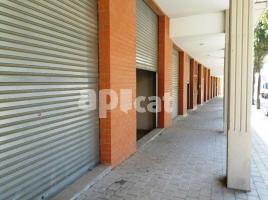 Local comercial, 183.70 m², nou, VIA LACETANIA, 5-11, Bajos, C, 5