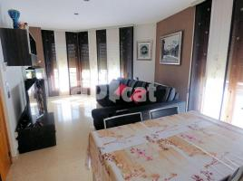 Flat, 75.00 m², near bus and train, de Montserrat