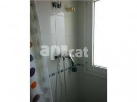 For rent flat, 75.00 m²
