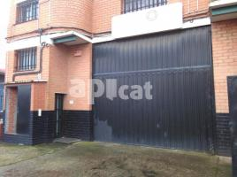 For rent industrial, 510.00 m²