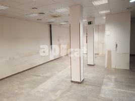 For rent business premises, 234 m²