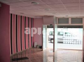 For rent business premises, 45 m²
