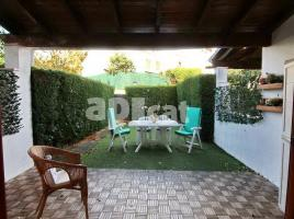 For rent Houses (terraced house), 90.00 m²