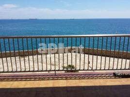 For rent flat, 110.00 m², near bus and train