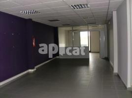 For rent office, 108.00 m², near bus and train, de Sant Joan